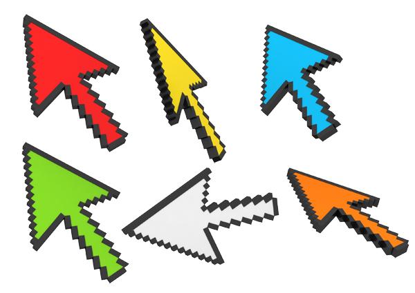 cursor-arrows-psd (600x425, 94Kb)