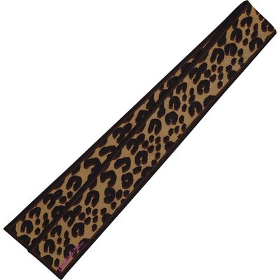 Louis Vuitton Leopard Bandeau (400x400, 21Kb)
