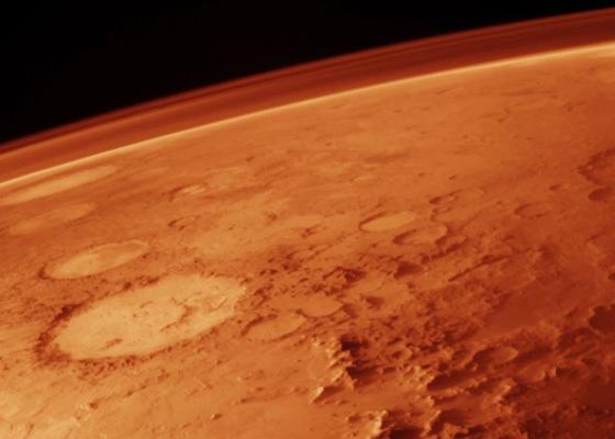 mars (560x400, 97Kb)