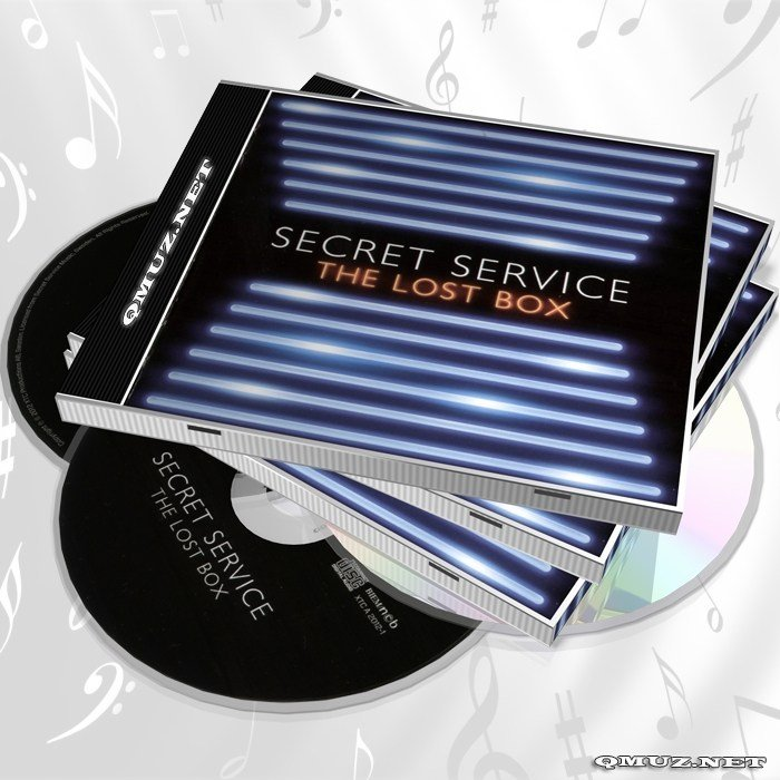1345453318_secret-service.the-lost-box-2012 (700x700, 90Kb)