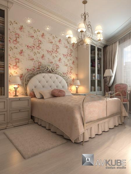 digest89-beautiful-romantic-bedroom12 (450x600, 73Kb)
