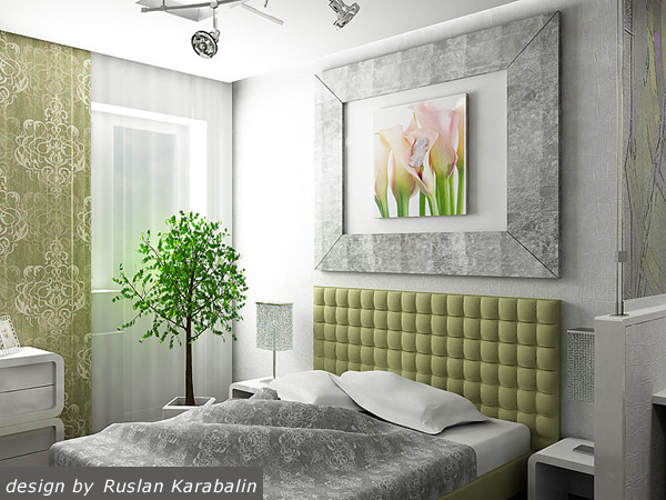 project-bedroom-romantic-style2 (600x450, 205Kb)