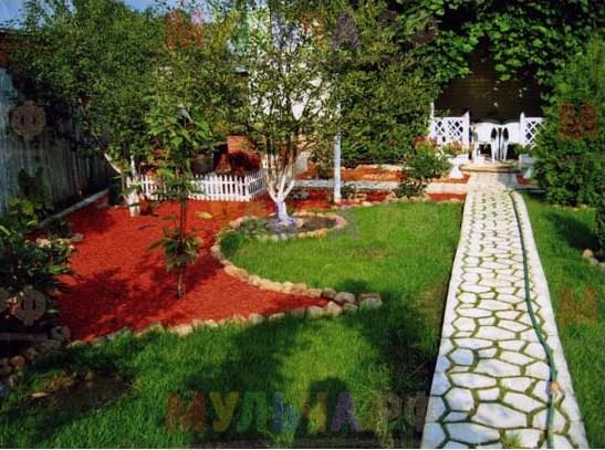 3180456_landscaping_27_enl (547x407, 90Kb)