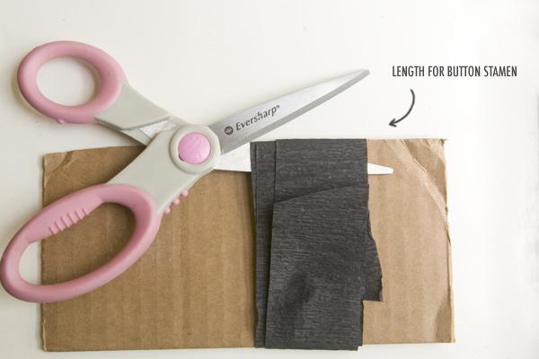 DIY-crepe-paper-anemone-001 (600x400, 70Kb)