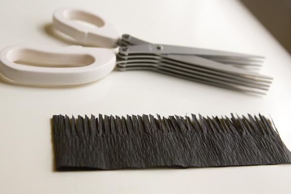 DIY-crepe-paper-anemone-003 (600x400, 63Kb)