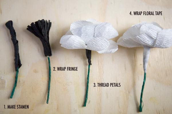 DIY-paper-anemones (600x400, 81Kb)
