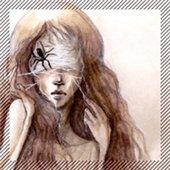 дама в паутине 14 (170x170, 13Kb)