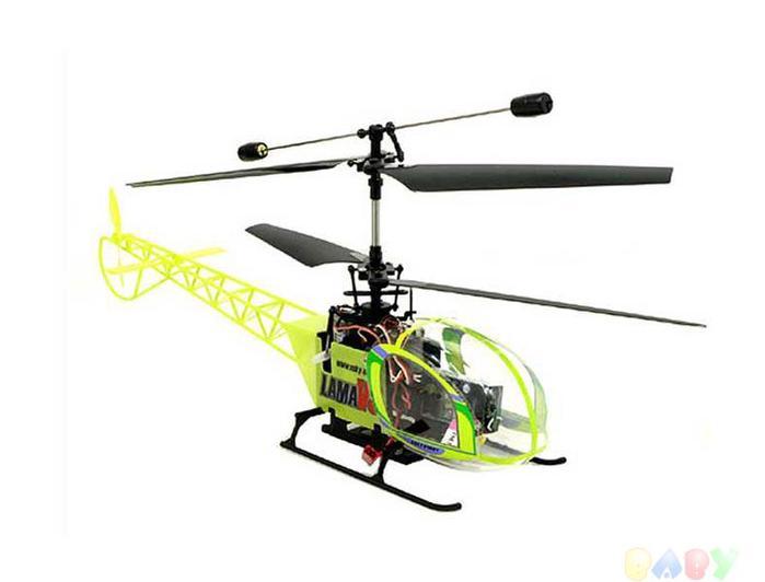 вертолетик (700x532, 24Kb)