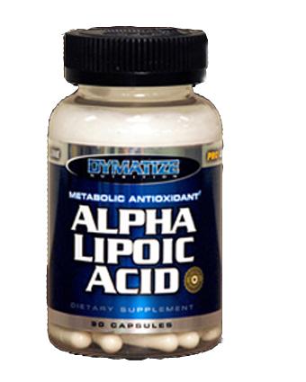 4121583_DYMATIZE_Alpha_Lipoic_Acid_90_enl (340x425, 91Kb)