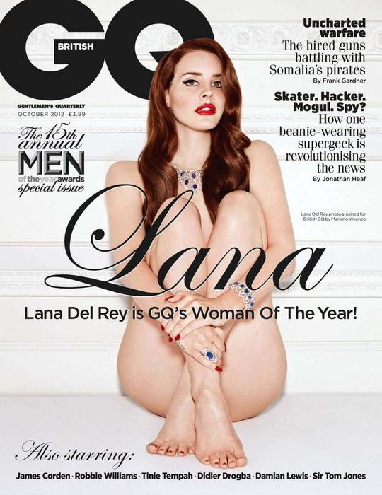 Lana Del Rey (1) (540x700, 296Kb)