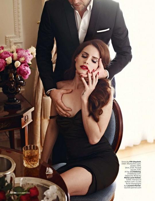 Lana Del Rey (6) (540x700, 284Kb)