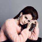 Lana Del Rey (9) (148x148, 27Kb)