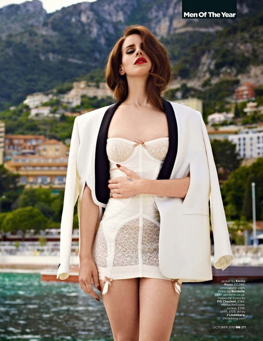 Lana Del Rey (11) (540x700, 319Kb)
