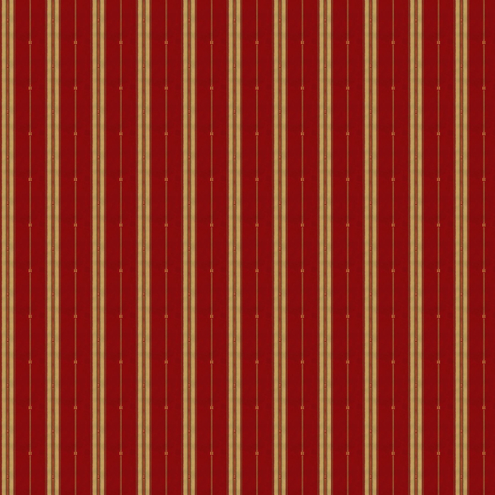 бумага(рождество2) (700x700, 483Kb)