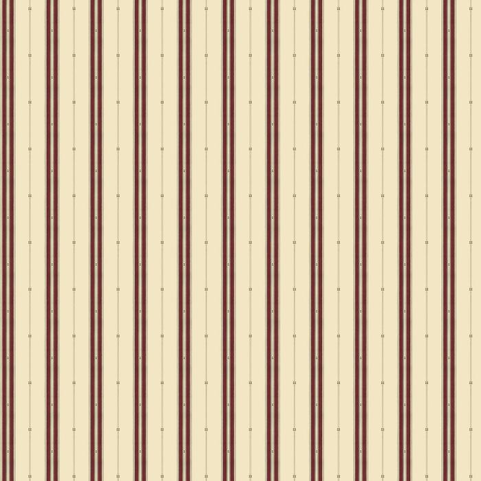 бумага(рождество4) (700x700, 369Kb)
