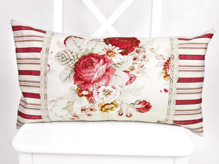1181-Fairfield-Romantic-Pillow-2 (700x525, 146Kb)