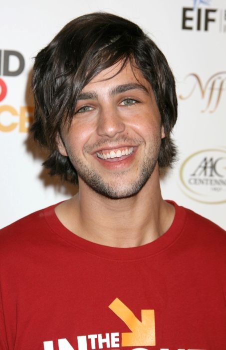 The Transformation Of Josh Peck (7) (453x700, 40Kb)