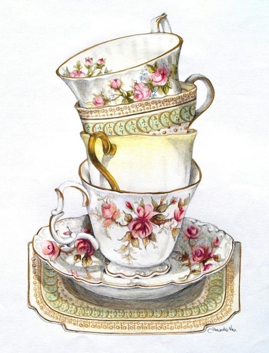 чайная0 (532x700, 262Kb)