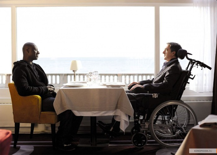 3085196_kinopoisk_ruIntouchables1674503 (700x501, 64Kb)