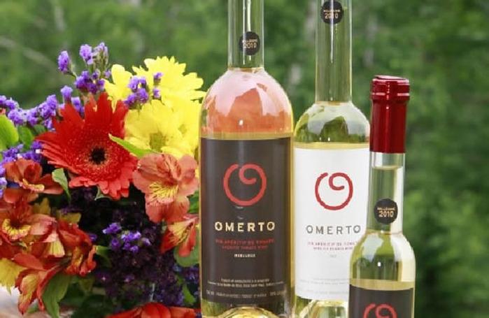 вино из помидоров Omerto (699x455, 102Kb)