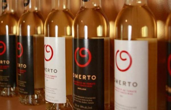 вино из помидоров Omerto 2 (600x386, 45Kb)