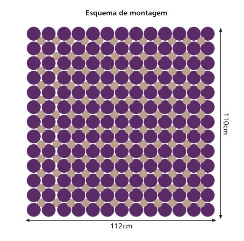 29 (498x491, 80Kb)