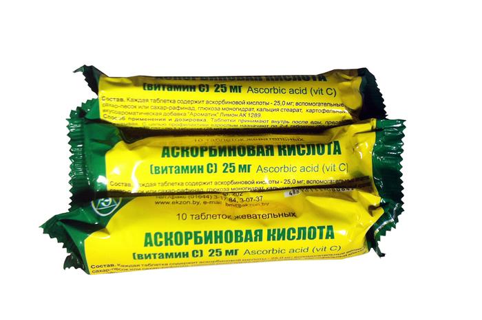 1607408_ascorbic_acid (700x466, 219Kb)