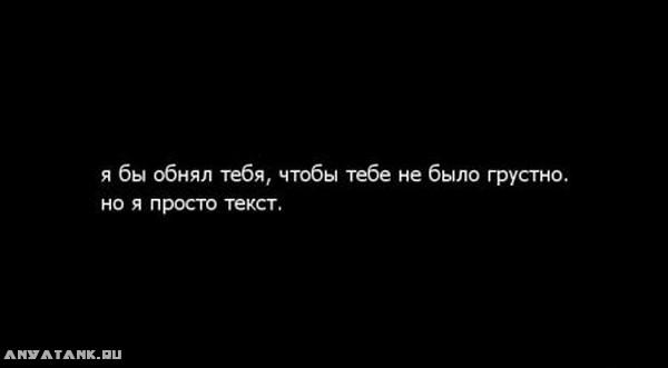 �-������-�����. (600x331, 9Kb)