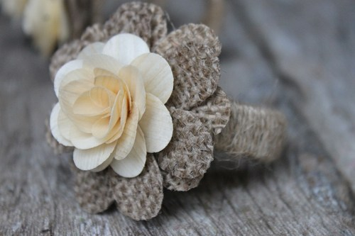 rustic_napkin_rings_burlap_and_wood_roses-_set_of_4_ff71b00a (500x333, 33Kb)