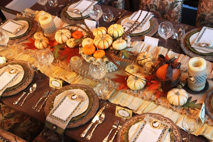 shindig thanksgiving table runner2 (700x466, 311Kb)