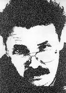 0- паньковский - художник 1 (130x182, 14Kb)