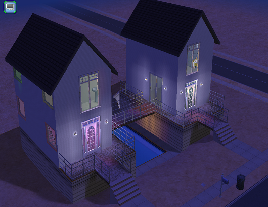 Sims 2012-03-23 11-39-23-82 (530x408, 439Kb)