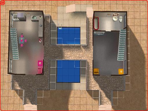 Sims 2012-03-24 10-33-14-57 (510x382, 483Kb)