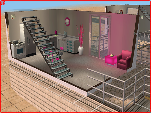 Sims2EP2 2012-03-13 20-09-42-48 (510x382, 449Kb)