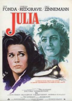 dzhuliya---julia-1977-dvdrip-avc----generalfilm_jpg (240x339, 27Kb)