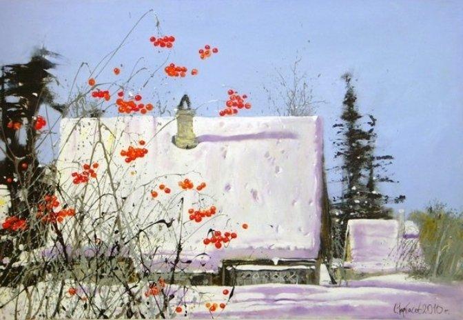 http://img1.liveinternet.ru/images/attach/c/6/91/363/91363271_12.jpg