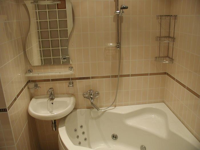 дизайн ванной комнаты в хрущевке ванная комната дизайн в хрущевке.