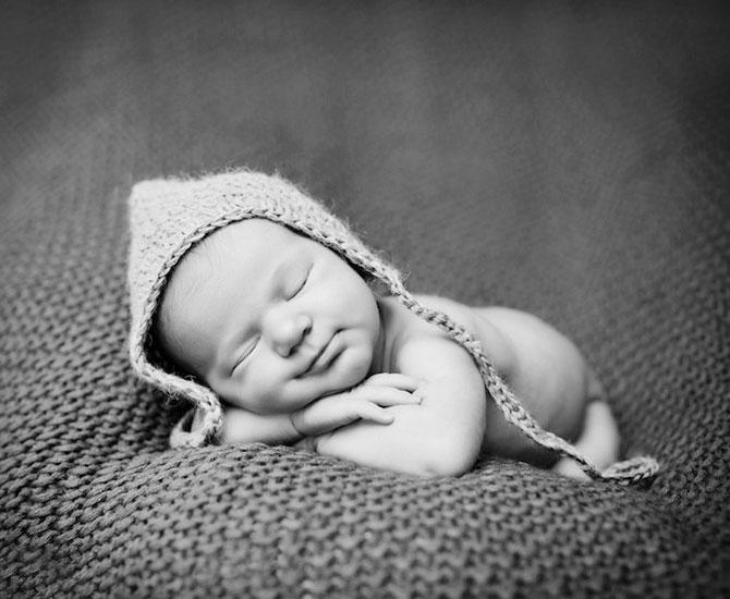смешные фото спящих малышей 7 (670x550, 61Kb)