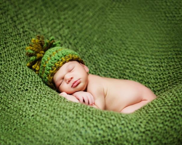 смешные фото спящих малышей 13 (605x483, 97Kb)