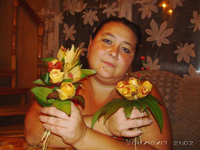 Фото открыток для мамы своими руками