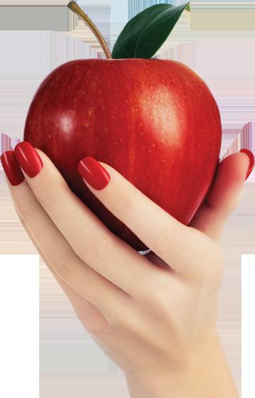 jablko (358x557, 276Kb)