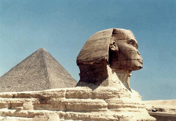 Sphinx (600x411, 38Kb)