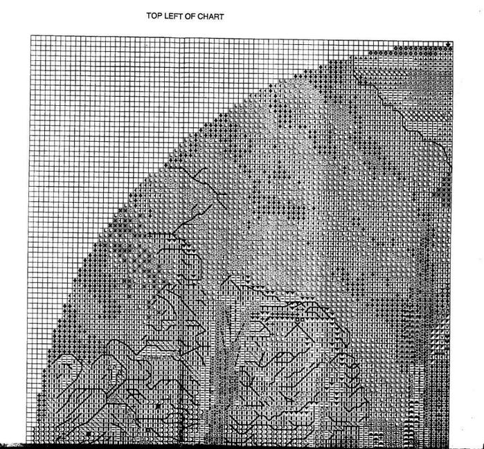 Candamar-C.R.L..-The falls of Hana1 (700x649, 367Kb)