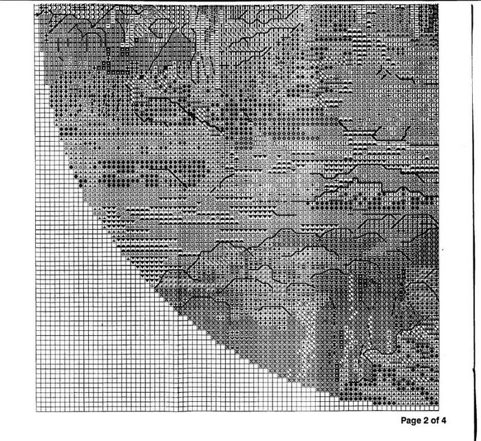 Candamar-C.R.L..-The falls of Hana3 (700x641, 358Kb)