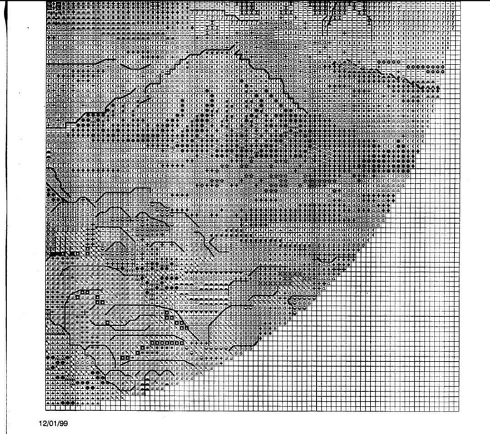 Candamar-C.R.L..-The falls of Hana4 (700x619, 354Kb)
