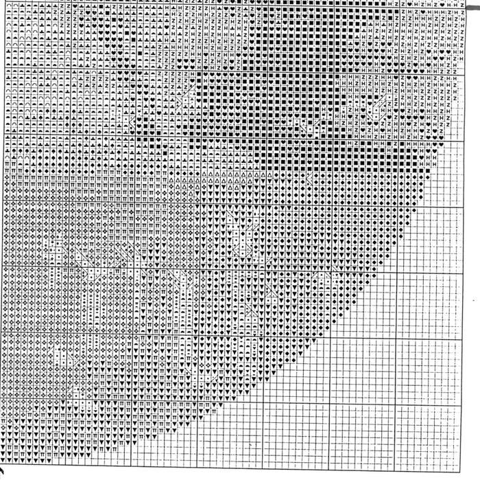 JCAR397 - Autumn Reflections 2-2 (700x699, 444Kb)