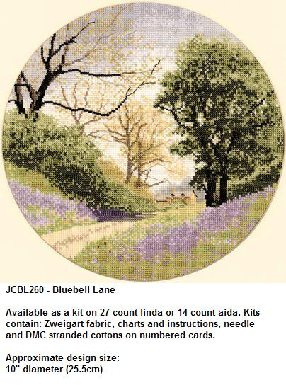 John Clayton Circles-JCBL260