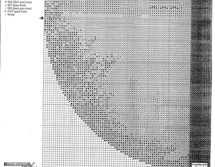 JCBM273_Buttercup_Meadow1-1 (700x543, 299Kb)