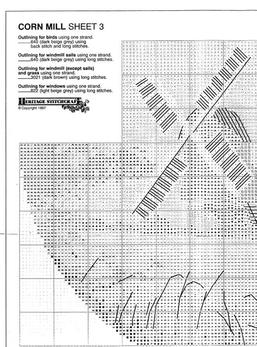 JCCM339 Corn Mill3-1 (520x700, 274Kb)