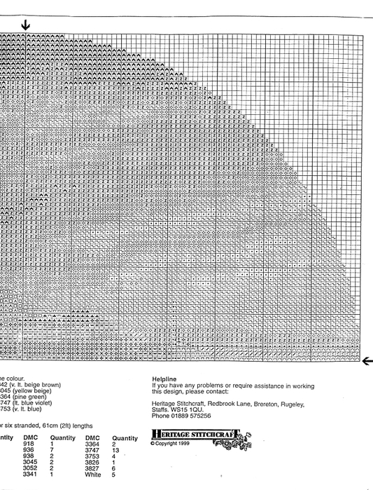 JCLF405 Lindisfarne1-2 (533x700, 272Kb)